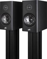 Polk Audio R200 PER SET Zwart