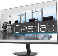Gearlab GLB223001