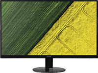 Acer SA0 SA220QAbi