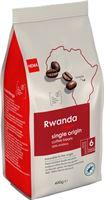 HEMA Koffiebonen Rwanda 400 Gram