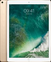 Apple iPad Pro 2017