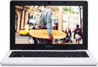 Medion laptop E11201