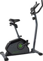 Tunturi Cardio Fit B40 Low Bike Hometrainer
