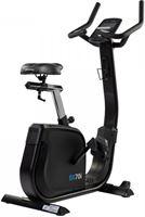 Cardiostrong Ergometer Hometrainer BX70i