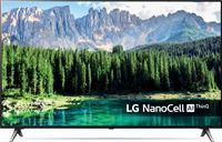 LG 49SM8500PLA