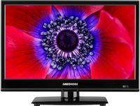 Medion LIFE E11960 LCD-TV | 18,5 inch HD Triple Tuner | HDMI | CI+ 2021