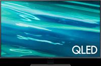 Samsung Q80A (2021) 2021