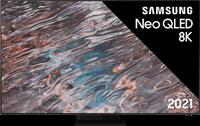 Samsung QE85QN800AT 2021