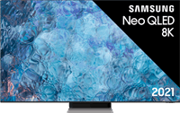 Samsung QE85QN900AT 2021