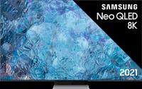 Samsung QE75QN900AT 2021