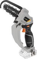 Batavia | Nexxsaw V2 toolbody - Eenhandskettingzaag Accu - Handzame kettingzaag
