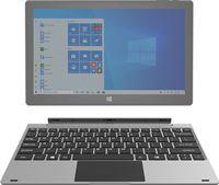 Lipa M28 toetsenbord Windows tablet voor 11.6 inch