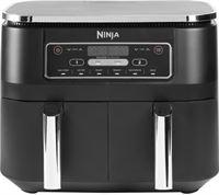 Ninja AF300