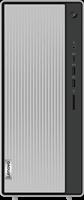 Lenovo IdeaCentre 5 90Q30042MH