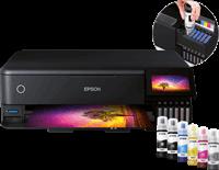 Epson EcoTank ET-8550