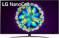 LG NanoCell 55NANO866NA 2020