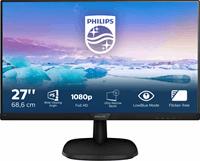 Philips V Line 273V7QJAB/00