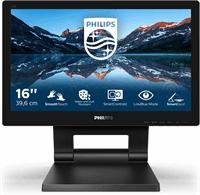 Philips 162B9T/00