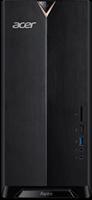 Acer Aspire TC-895 I8010 DG.BEZEH.00H