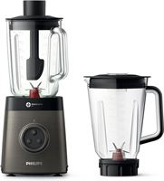 Philips Avance Collection HR3657
