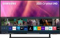Samsung UE50AU9000KXXU 2021