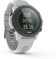 Wahoo Fitness ELEMNT RIVAL GPS Watch