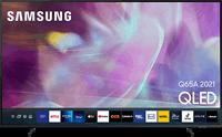 Samsung 65Q65A 2021