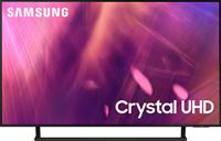 Samsung UE50AU9070 2021