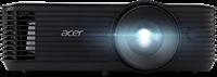 Acer Basic X138WHP