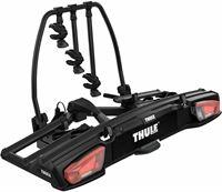 Thule VeloSpace XT Black 3bike 13pin