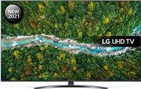LG 65UP78006LB 2021