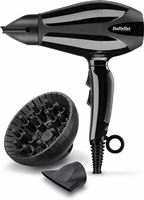 BaByliss COMPACT PRO 2400