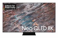 Samsung GQ75QN800AT 2021