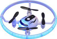 Denver DRO-121 - Nano drone met gyrofunctie