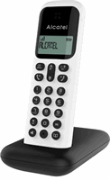 Alcatel D285