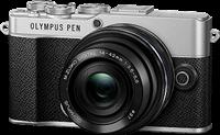 Olympus PEN E‑P7
