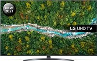 LG 50UP78006LB 2021