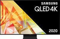 Samsung 55Q95TC
