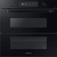 Samsung NV75A6679RK/EF BLK