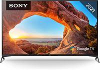 Sony 43X89J 2021