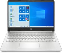 HP 14s-dq2125nd