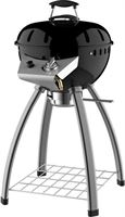 Accent Outdoor Gas BBQ
