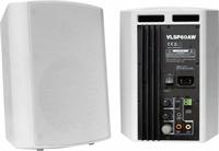 VivoLink VLSP60AW