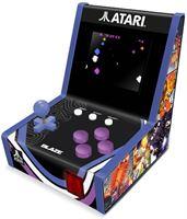 Blaze Atari Mini Arcade - Asteroids (5 games)