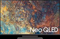 Samsung QE75QN93AAT 2021