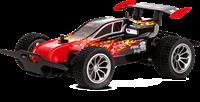 Carrera Fire Racer 2
