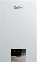 Vaillant EcoTec plus VHR 25/32CS 1-5 CW4