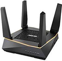 Asus AiMesh AX6100 WiFi System