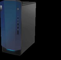 Lenovo IdeaCentre Gaming 5 90Q1004UMH