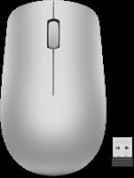 Lenovo 530